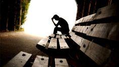 Depresyona Kısa Sürede Kalıcı Çözüm Tms Tedavisi Haberi ve Son Dakika Haberler Mynet