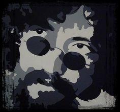 """música cantada por raul seixas, feita em parceria com cláudio roberto... ..."""" controlando a minha maluquez """"... >>> betomelodia - música e arte brasileira: Maluco Beleza, Raul Seixas"""