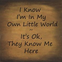 Primitive Craft Sayings | Signs, Sayings & Quotes - Gold Primitive Style Signs & Sayings - My ...