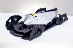 Audi-Airomorph-Concept-Design-Model-hypercars (5)
