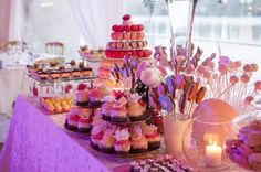 images of candybar - Google Search