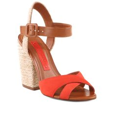Crazy Shoes, Me Too Shoes, Ella Shoes, Wedge Shoes, Shoes Sandals, Summer Shoes, Girls Shoes, Fashion Shoes, High Heels