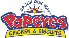 Popeye's Red Beans and Rice Secret Recipe