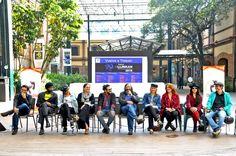 Regresa a Tlalpan el Festival Internacional Ollin Kan