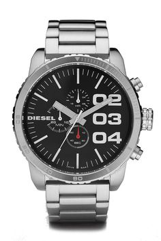 Diesel DZ4209 DOUBLE DOWN 51