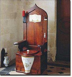 23 Best Unique Toilets And Toilet Accessories Images On