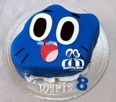 gumball cake - Pesquisa Google