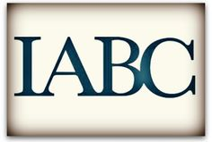 IABC schedules town hall at world conference | Articles | Main