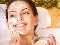 Top Tips for Natural Skin Lightening