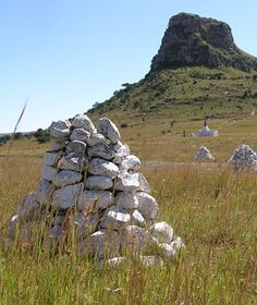 discover the facts and legens of the battlefieds in the zulu kingdom ...