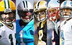 nfl teams - Google Search