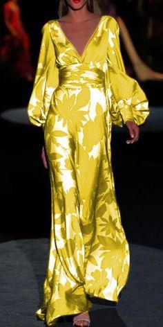 Long Skirt Fashion, Fashion Dresses, Maxi Dresses, 1950s Dresses, Formal Dresses, Party Dresses, Dress Outfits, Vintage Dresses, Wedding Dresses