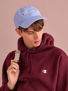 Class of 2017: Champion + UO - Urban Outfitters - Blog