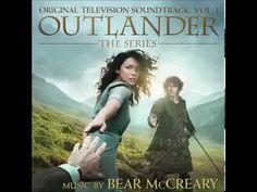 Comin' Thro' the Rye (Outlander, Vol. 1 OST) - YouTube