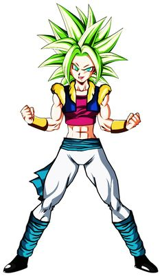 DeviantArt is the world's largest online social community for artists and art enthusiasts, allowing people to connect through the creation and sharing of art. Dragon Ball Z, Dragon Z, Female Dragon, Ball Drawing, Dbz Characters, Comics Girls, Character Art, Heroines, Physique