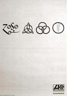 789 Best Led Zeppelin Iv Images On Pinterest Led