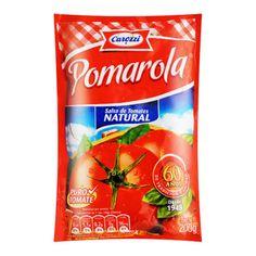 salsa de tomate sachet - Buscar con Google
