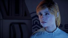 Bioware really has improved the faces in Mass Effect Andromeda http://ift.tt/2tk1vxc