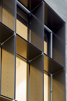 carlton terrace [windust architects x interiors]