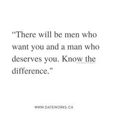 Love Again Quotes, Good Man Quotes, Quotes For Him, Be Yourself Quotes, True Quotes, Words Quotes, Quotes To Live By, Funny Quotes, Quotes About Good Men