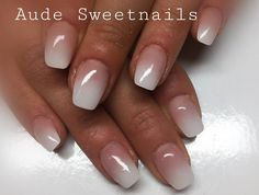 Nail Polish Trends, Manicure, Nails, Beautiful Nail Designs, Best Makeup Products, Nail Art Designs, Design Ideas, Inspire, Make It Yourself