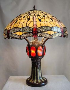 Google Image Result for http://www.derramepetroleo.com/wp-content/uploads/2012/06/Tiffany-Table-Lamp.jpg