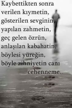evet aynen öyle Smart Quotes, Motto, Good Sentences, Allah, Powerful Words, Quran, Prayers, Quotations, Favorite Quotes