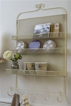 Buy Storage Rack from the Next UK online shop