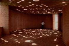 Spanish Architecture, Vernacular Architecture, Architecture Awards, Architecture Student, Light Architecture, Contemporary Architecture, Interior Architecture, Interior Design Magazine, Francis Kere