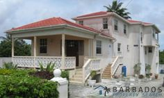 Bridge Cot, St. George | Saint George | 4 bedrooms 3 bathrooms | for sale at Barbados Property Search