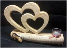 Bildergebnis für kleeblatt pinterest Palette Holz