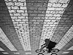cycle stripes