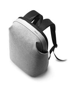bf5e6011d86d leManoosh – leManoosh Waterproof Laptop Backpack