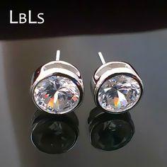 6a374dfa331 Vnox Cute Masonic Earrings for Men Stainless Steel Jewelry Free-Mason Best  Friend