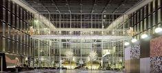 Kameha Grand Bonn - Top 40 Weihnachtsfeier Location Köln #köln #event #location #top #40 #feier #weihnachtsfeier #weihnachten #christmas #business #privat #party #firmen #event #christmas #soon #prepare #organise #special #unique