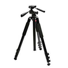 Introducing Promaster Professional FG425 Tripod with Head. Great product and follow us for more updates!