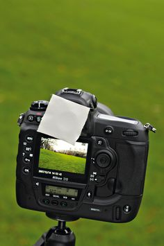4 ways duct tape can save your photography: long exposures