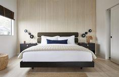 620 Stay Here Ideas In 2021 Hotel Luxury Hotel Hotels Design