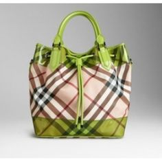 BORSE on Pinterest   Gucci, Gucci Handbags and Chanel