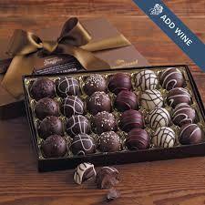 نتيجة بحث الصور عن chocolate