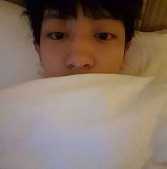 ❝ Baekhyun se apaixonou por Chanyeol desde que ele postou sua primeir… # Fanfic # amreading # books # wattpad Sehun Oh, Chanyeol Cute, Chanyeol Baekhyun, Exo K, Baekyeol, Chanbaek, Chansoo, Kris Wu, Wattpad
