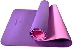 Amazon.de : Yoga Qi Gong, Power Yoga, Amazon Deals, Yoga Teacher