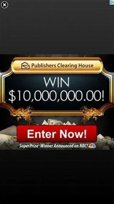 pch sweepstakes enter to win the 1000000000 publishers clearing house sweepstakes - PIPicStats Instant Win Sweepstakes, Online Sweepstakes, Wedding Sweepstakes, Travel Sweepstakes, Win Online, Lotto Winning Numbers, Lotto Numbers, 10 Million Dollars, Win For Life