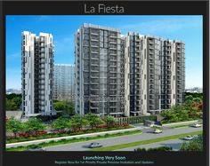 Buy a 2 room property in SG before end of july 2015 Example Sengkang Fiesta which cost around 1million which need a deposit of 40% which is 400K.