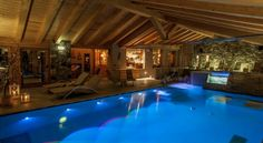 Hotel Sant'Orso & Wellness Le Bois Cogne Hotel Sant'Orso enjoys a panoramic location in Cogne city centre, overlooking the Gran Paradiso mountain group and the green fields surrounding it. The hotel features a 2000 m² garden.