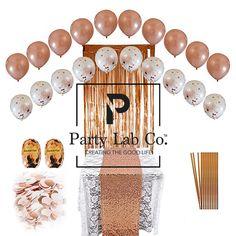 Verkrijgbaar via Bol.com Life Is Good, Chandelier, Ceiling Lights, Create, Rose, Party, Home Decor, Candelabra, Pink