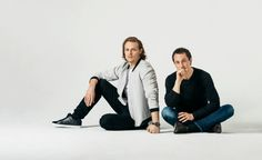 Outlander (Forastera): Los hombres de Outlander: sobre audiciones y adaptaciones