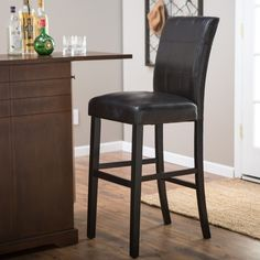 Extra Tall Bar Stools 36 Inch Seat Height Archives Bar Stools Regarding The  Brilliant 34 Seat