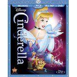 Amazon.com: 20121002 - Blu-ray: Movies & TV