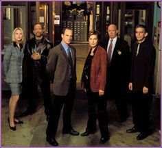 law and order svu | Law & Order: Special Victims Unit